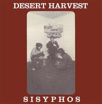 Bamacher Com Desert Harvest Sisyphos