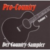 Pro-Country Vol. 1 CD