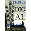 Downing, Big Al - This Is Big Al Downing DVD