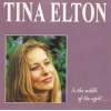 Elton, Tina - In The Middle Of The Night CD