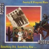 Rodeo - Something Old, Something New CD