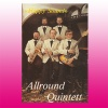 Allround Quintett - Happy Sound