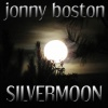 boston, jonny - Silvermoon