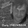 Kriechbaum, Charly - Made in Simmering (Best Of) CD