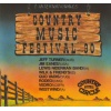 Country Music Special Vol. 4 CD