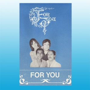 For You - For You