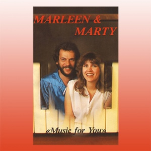 Marleen & Marty - Music For You
