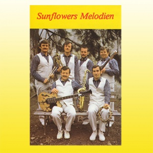 Sunflowers - Melodien